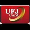 UFJカード