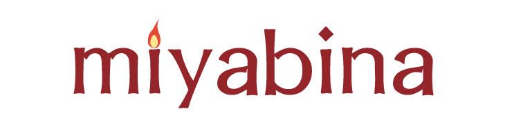miyabina-title